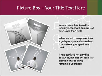0000074280 PowerPoint Template - Slide 23