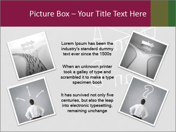 0000074280 PowerPoint Template - Slide 24