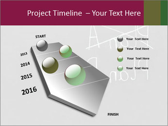 0000074280 PowerPoint Template - Slide 26