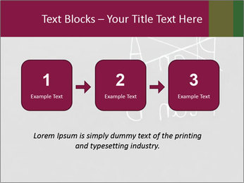 0000074280 PowerPoint Template - Slide 71