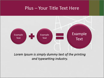 0000074280 PowerPoint Template - Slide 75