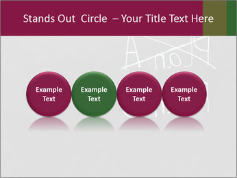 0000074280 PowerPoint Template - Slide 76
