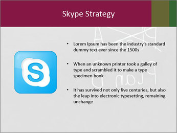 0000074280 PowerPoint Template - Slide 8
