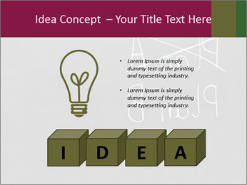 0000074280 PowerPoint Template - Slide 80