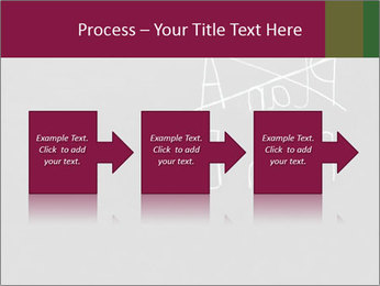0000074280 PowerPoint Template - Slide 88