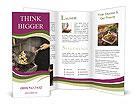 0000074281 Brochure Templates