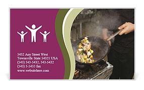 0000074281 Business Card Templates