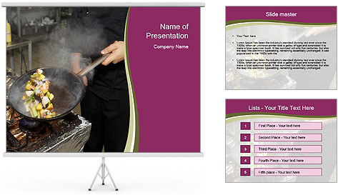 0000074281 PowerPoint Template