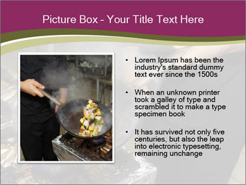 0000074281 PowerPoint Template - Slide 13