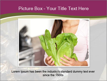0000074281 PowerPoint Template - Slide 16