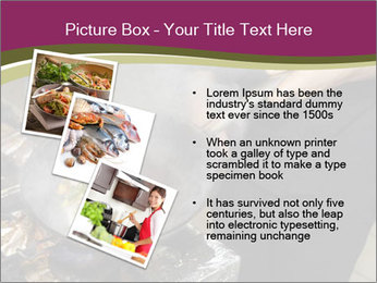 0000074281 PowerPoint Template - Slide 17