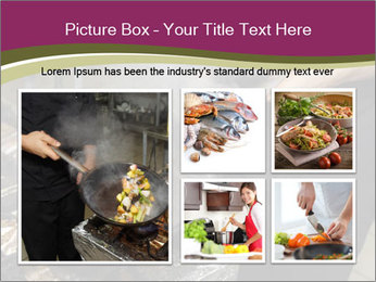 0000074281 PowerPoint Template - Slide 19