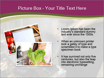 0000074281 PowerPoint Template - Slide 20