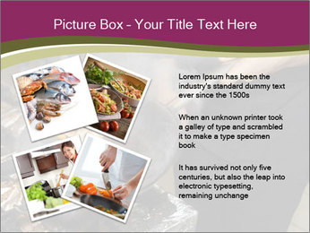 0000074281 PowerPoint Template - Slide 23