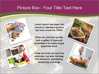 0000074281 PowerPoint Template - Slide 24