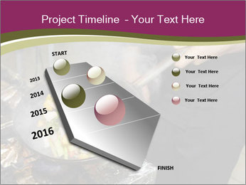 0000074281 PowerPoint Template - Slide 26