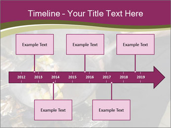 0000074281 PowerPoint Template - Slide 28