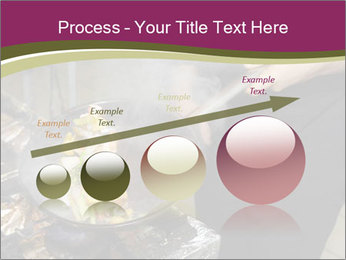 0000074281 PowerPoint Template - Slide 87