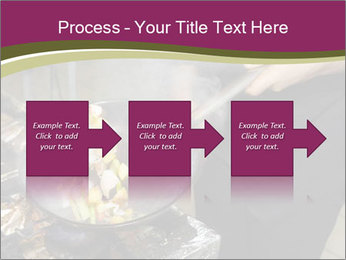 0000074281 PowerPoint Template - Slide 88