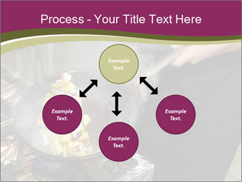 0000074281 PowerPoint Template - Slide 91