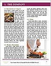 0000074281 Word Template - Page 3