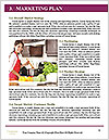 0000074281 Word Template - Page 8