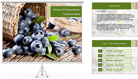 0000074282 PowerPoint Template