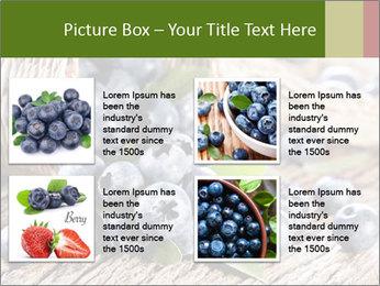 0000074282 PowerPoint Templates - Slide 14