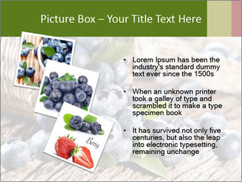 0000074282 PowerPoint Template - Slide 17