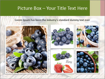 0000074282 PowerPoint Template - Slide 19