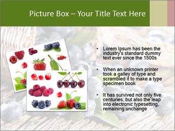 0000074282 PowerPoint Templates - Slide 20