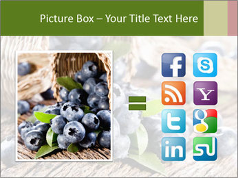 0000074282 PowerPoint Template - Slide 21