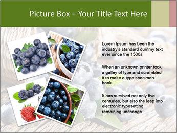 0000074282 PowerPoint Templates - Slide 23