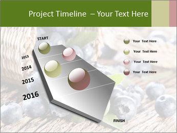0000074282 PowerPoint Template - Slide 26