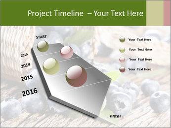 0000074282 PowerPoint Templates - Slide 26