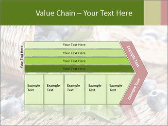 0000074282 PowerPoint Templates - Slide 27