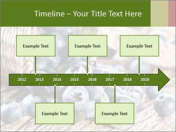 0000074282 PowerPoint Templates - Slide 28