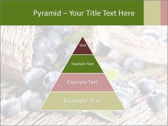 0000074282 PowerPoint Templates - Slide 30