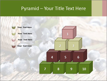0000074282 PowerPoint Templates - Slide 31