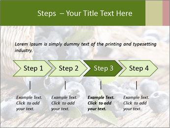 0000074282 PowerPoint Templates - Slide 4