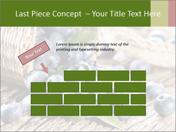 0000074282 PowerPoint Template - Slide 46