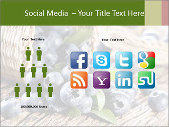 0000074282 PowerPoint Templates - Slide 5