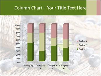0000074282 PowerPoint Templates - Slide 50