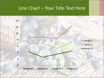0000074282 PowerPoint Templates - Slide 54