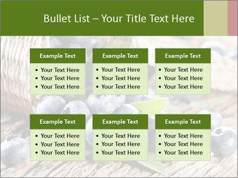 0000074282 PowerPoint Templates - Slide 56