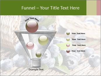 0000074282 PowerPoint Templates - Slide 63