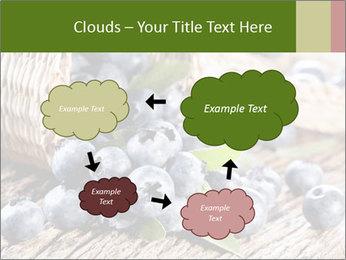 0000074282 PowerPoint Templates - Slide 72