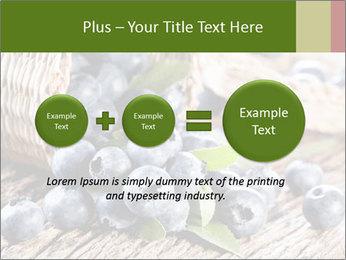 0000074282 PowerPoint Templates - Slide 75