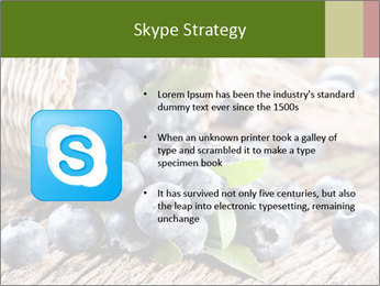 0000074282 PowerPoint Template - Slide 8