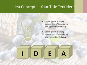 0000074282 PowerPoint Template - Slide 80